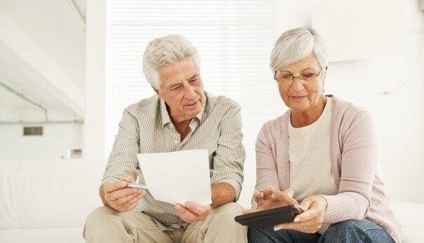 Со скольки лет в Италии уходят на пенсию