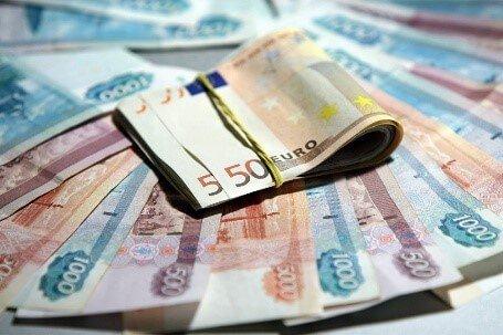 Сколько стоит виза в Италию