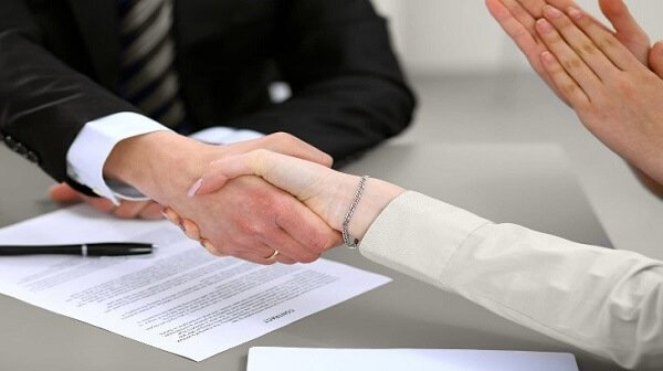 Необходимые документы при покупке недвижимости в Италии