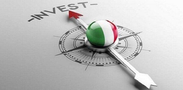 Особенности бизнес-иммиграции в Италию