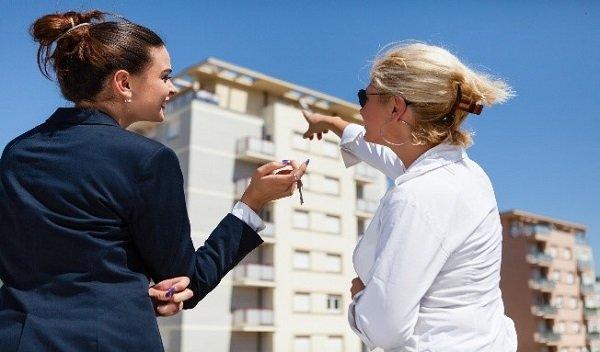 Способы заключения сделки приобретения недвижимости в Италии