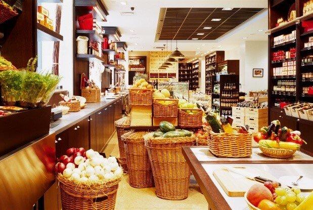 Покупка готового бизнеса в Италии