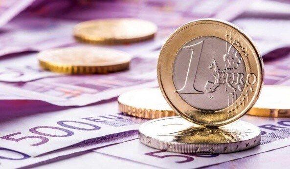 Налог на недвижимость в Италии для россиян