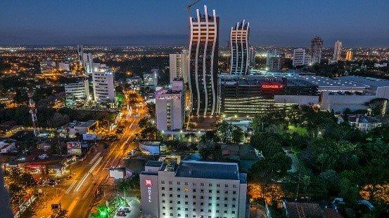 Эмиграция в Парагвай из России в 2020 году