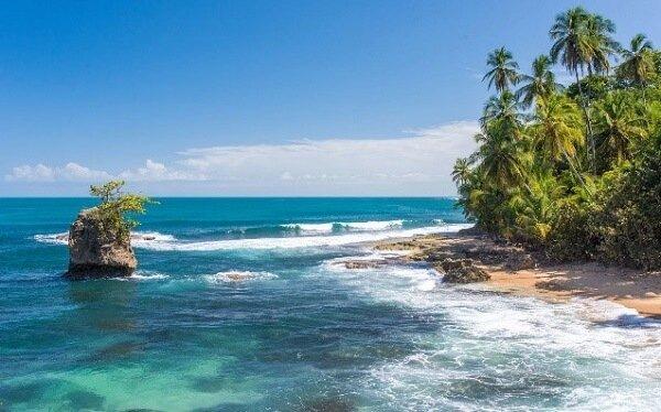 Иммиграция в Коста-Рику в 2021 году