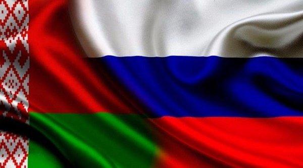 Особенности иммиграции в Белоруссию в 2019 году