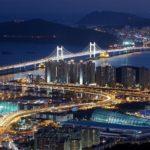 Особенности переезда в Южную Корею на ПМЖ