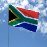 Как переехать из РФ в Южную Африку