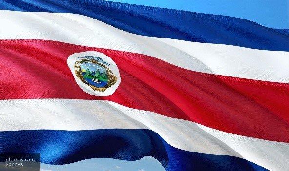 Как получить ВНЖ в Коста-Рике
