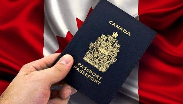 Иммиграционная программа Манитобы