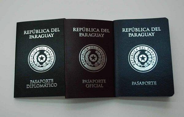Как получить гражданство Парагвая для россиян