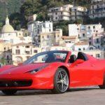 Как выбрать и купить автомобиль в Италии в 2019 году