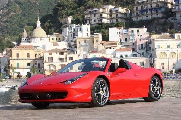 Как выбрать и купить автомобиль в Италии в 2020 году