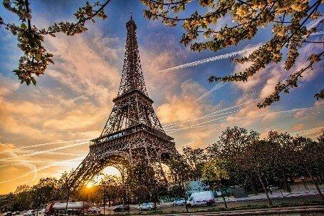 Как переехать жить во Францию: возможные способы иммиграции