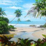 Виза в Коста-Рику: в каких случаях необходима, порядок получения