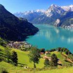 Иммиграция в Швейцарию: как получить ВНЖ, гражданство