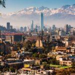 Переезд в Чили на ПМЖ