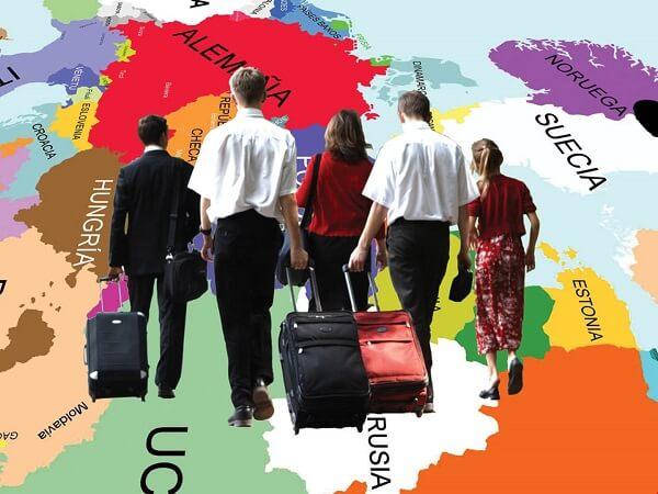 Способы иммиграции в Хорватию