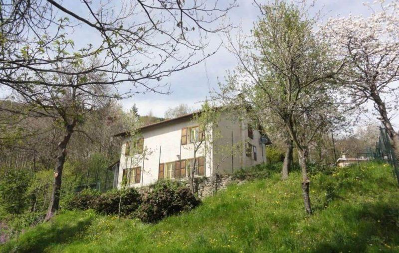 Частный дом для аренды