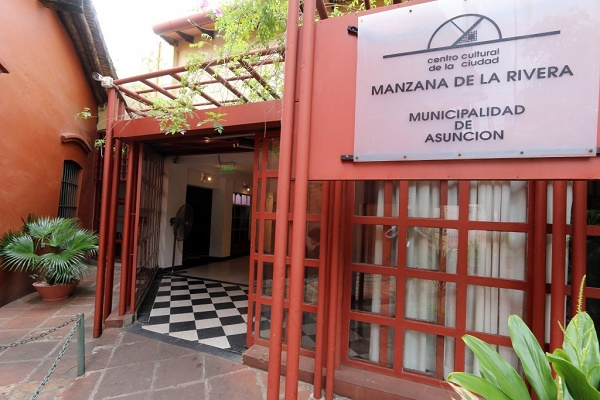 Мансана-де-ла-Ривьера