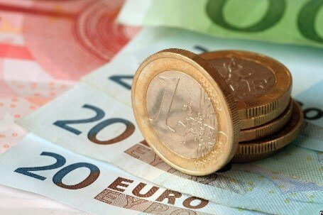 Инвестиции на территории Франции
