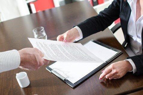 Необходимые документы для получения ВНЖ в Швейцарии