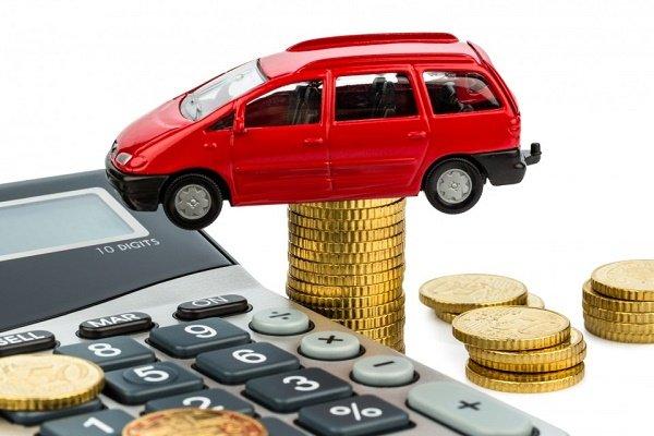 Налог на покупку авто в Италии