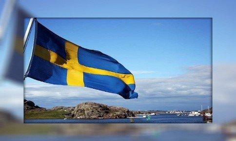 Как получить ВНЖ в Швеции