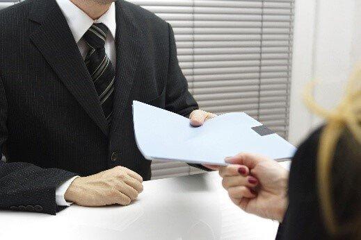Список документов для получения ВНЖ