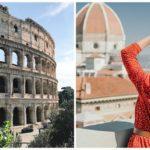 Как получить ВНЖ в Италии: основные способы, документы и сроки оформления