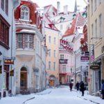 Уровень жизни в Эстонии: особенности проживания в стране, зарплаты, медицинские услуги и образование