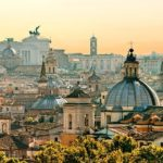 Рабочая виза в Италию для россиян, украинцев и белорусов