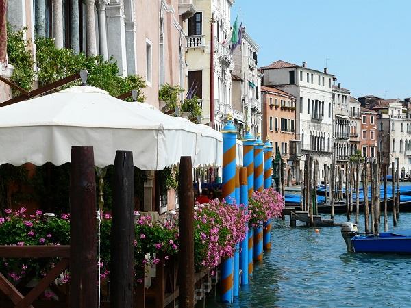 Способы получения ВНЖ в Италии