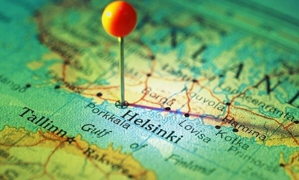 Как эмигрировать в Финляндию