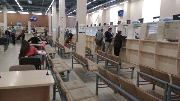 Получить визу в Эстонию в Москве за 8 дней: стоимость срочного оформления туристической шенгенской эстонской визы