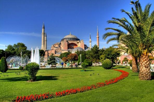 Как переехать в Турцию на ПМЖ в 2021 году