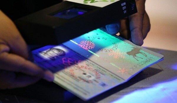 Необходимые документы для оформления загранпаспорта нового и старого образца