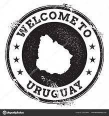 Добро пожаловать в Уругвай