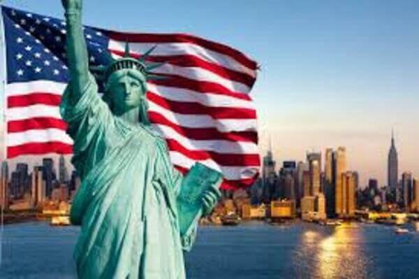 Рабочая виза в США для россиян в 2019 году