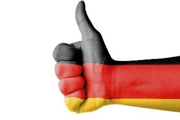 Плюсы переезда в Германию
