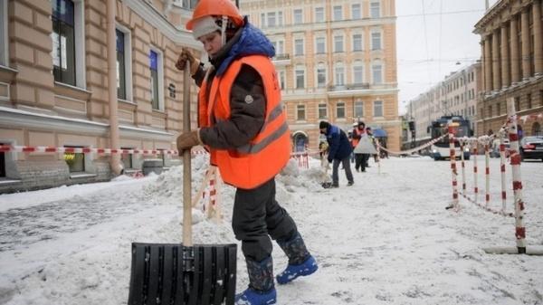 Малооплачиваемые профессии в Украине