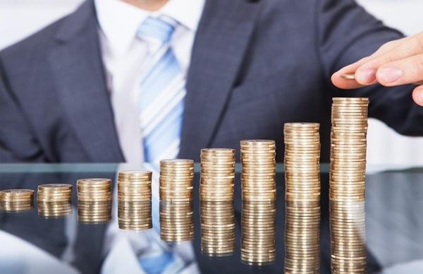 Прогноз повышения размера минимальной зарплаты