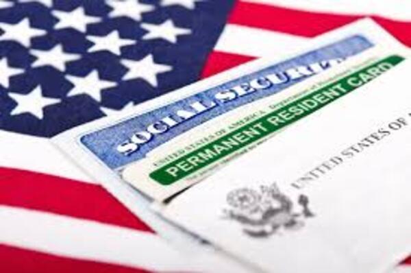 Документы для приобретения гражданства