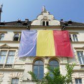 Переезд в Румынию на ПМЖ в 2020 году