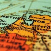 Переезд в Голландию на ПМЖ