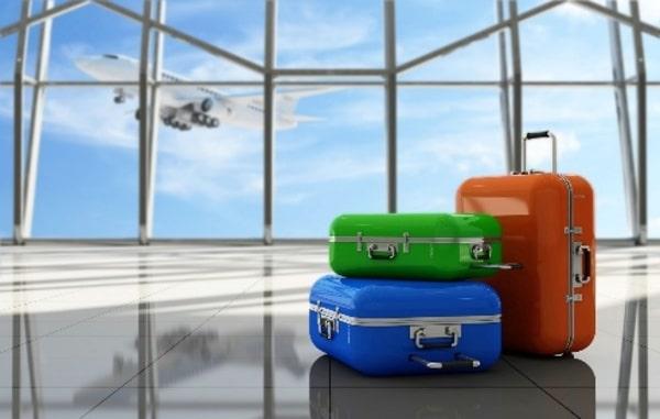 Процедура переезда в Канаду на ПМЖ