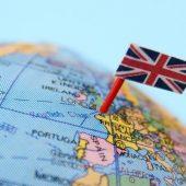 Как переехать в Великобританию на ПМЖ в 2020 году