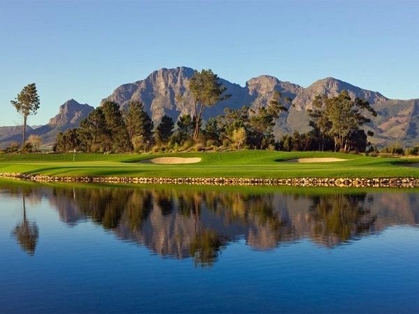 Природа в ЮАР