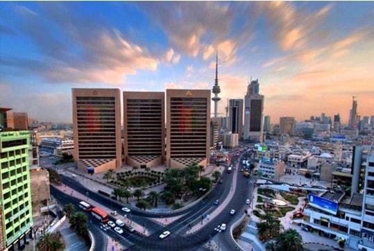 Жизнь и работа в Кувейте, способы переезда на ПМЖ