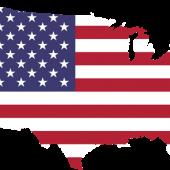 Сравнительный анализ России и США